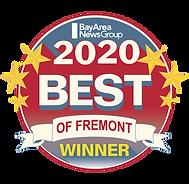 BOF 2020 Winner Logo.png