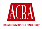Alameda-County-Bar-Association.png