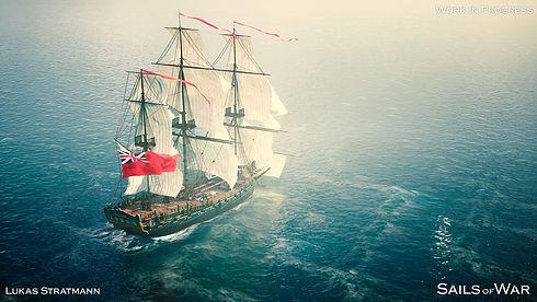 lukas-stratmann-sails-of-war-screenshot-alpha-1.jpg