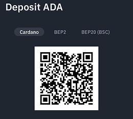 ADA code.png