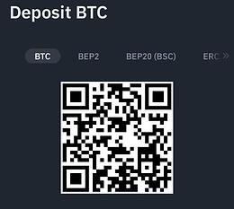 BTC code.png