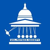 physoc logo white.png