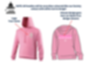 Hoodie Design Info (1).png