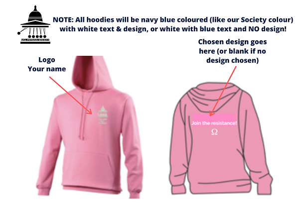 NEW Hoodie Design Info.png