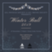 WINTER BALL 2019.png