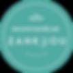Mabel Jazz Band : Groupes de Jazz, Jazz Vocal et Jazz/Swing Manouche pour cocktails de mariages, vins d'honneur, entreprises, anniversaires, soirées privées, inauguration, salons VIP, séminaires, cérémonies laïques et religieuses, particuliers en France, Pays de la Loire/Bretagne/Normandie/Poitou Charentes, Nantes, Rennes, Angers, Paris, Bordeaux, Le Mans, Vannes, Brest, Quimper, Lorient, Caen, La Rochelle, La Roche sur Yon, St Jean de Mont, Les Sables d'Olonnes, Laval, Mayenne, St Malo, St Brieuc, Saumur