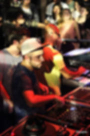DJ Mabel, Mabel Jazz Band, DJ K7, DJ, DJ Moar, Jay Airiness, soirées dansantes, DeeJay, Fêtes de mariages, Bal, Dance Floor, Animations DJ pour mariages, entreprises, séminaires, soirées privées DJ + Saxophone, DJ + Saxophoniste, DJ Live, saxophone, Grand Ouest, Bretagne, Vendée, Pays de la Loire, Nantes, Charentes, Loire Atlantique, Paris