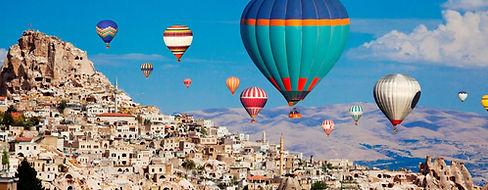 Turkey Tou Klasik IDR 14 Juta