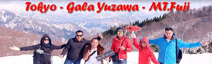 Japan Winter Snow.jpg