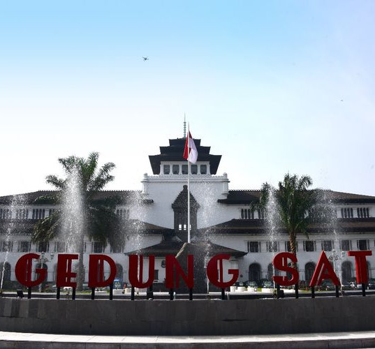 Gedung Sate Bandung.jpeg