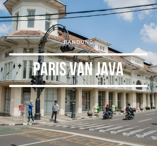 Paris-van-Java Bandung.jpg