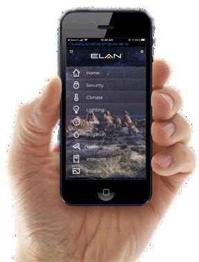 Copy of Elan_Phone.png