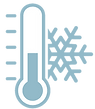 THERMO%20ICON_edited.png