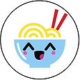 Happy_Japanese_Food_Cartoon_Emoji_535414