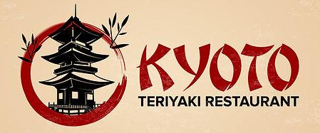 Kyoto header.jpg