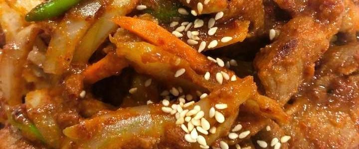 Pork bulgogi (spicy)_edited.jpg