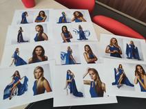 Známe vítězku on-line soutěže Dívka Talent Foto 2020