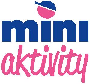 miniaktivity-01.png