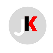 JIK.png