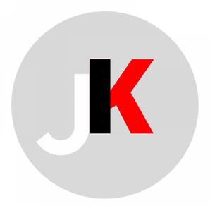 JIK-e1583269031261-300x294.png
