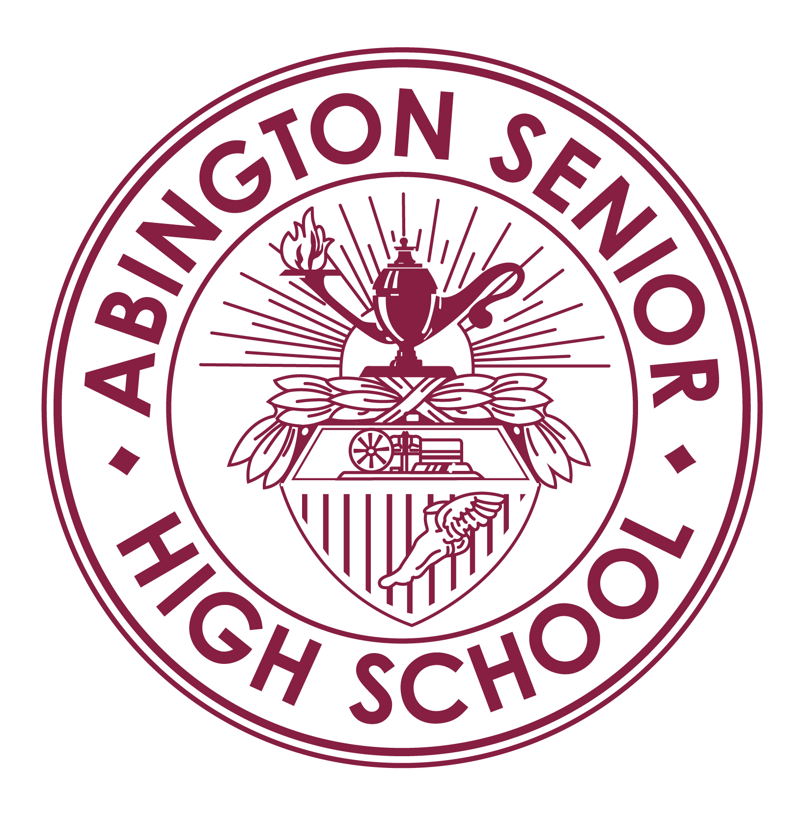 Maroon-Senior-High-Seal-Large