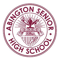 Abington Senior High School is a three-year co-educational high school in Abington, Pennsylvania, USA. The school was a two-year high school known as Abington South Campus from September 1964 until June 1983. In September 1983, Abington South Campus again became a three-year high school (grades 10 through 12) and eventually changed its name back to Abington Senior High.