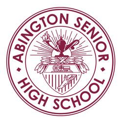 Maroon-Senior-High-Seal-Large