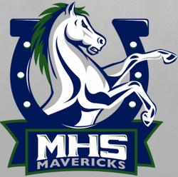 McNeil High School