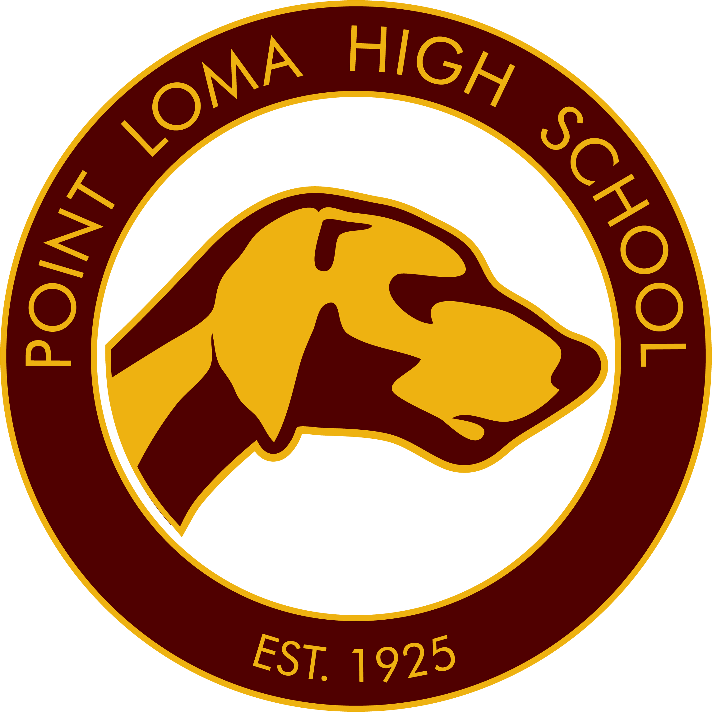 point_loma_logo
