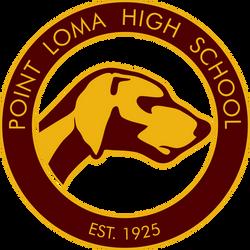 point_loma_logo