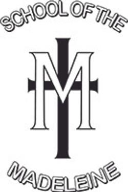 School of Madeline Logo
