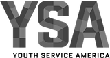 YSA_Logo.png