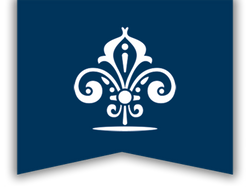 olp_logo