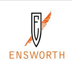 Ensworth School