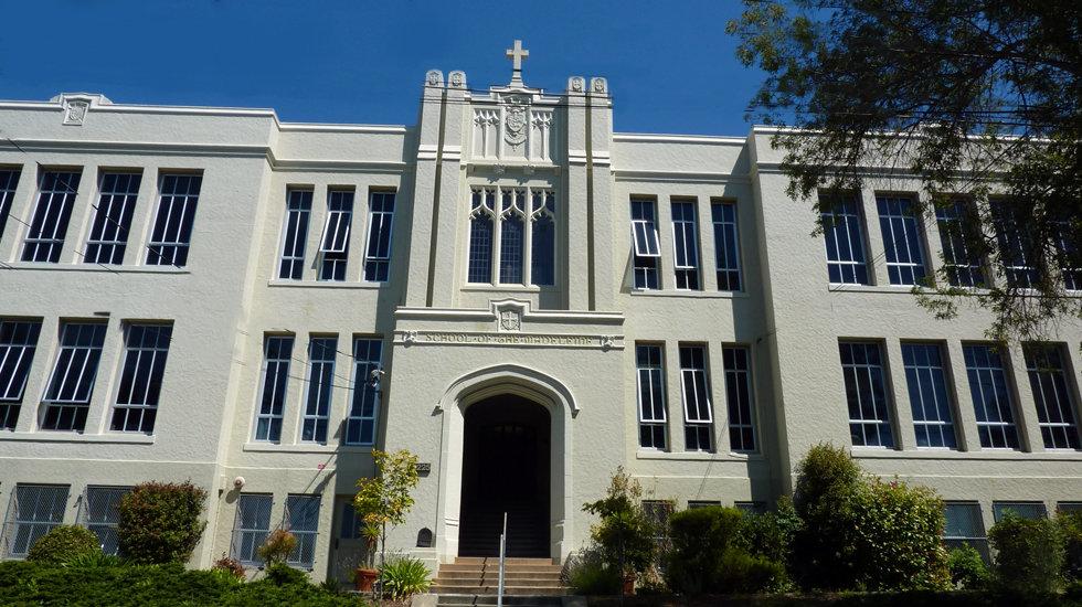 School of Madeline Image.jpg