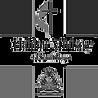 HaitianMinistry_logo.png