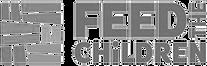 FeedTheChildren_logo.png