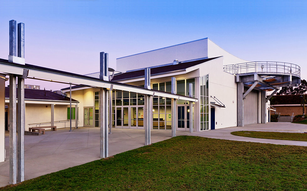 San-Dieguito-Academy-Performing-Arts-Cen