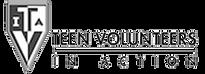 TVIA_logo.png