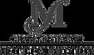 Mott_Logo.png