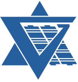 San Diego Jewish Academy