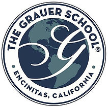 The Grauer School is an independent college preparatory school in Encinitas, CA. We serve Northern San Diego and all surrounding areas, including the communities of Carlsbad, La Costa, Del Mar, Solana Beach, Carmel Valley, and Rancho Santa Fe. The Grauer School offers a strategically balanced curriculum of rigorous academics, enriching arts and team-building athletic participation. We provide our students with unparalleled leadership opportunities in a trusting, supportive and socially inclusive environment.
