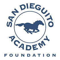 San Dieguito Academy (SDA) is a school of choice. It is a comprehensive, public, four-year high school with a student population of 2075. It is a learning community which encouragesactive student involvement, leadership, and team work. SDA values rigorous academics and personal student attention. Career awareness ties the classroom to the community through our Career Pathways Program. Our active Associated Student Body supports many activities for student involvement throughout the year. Academics, media, world languages, career interest areas,community service, physical activities, and politics are represented by the many clubs and events on campus.