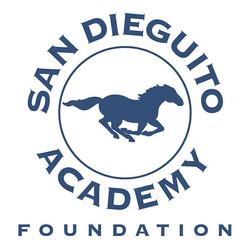 SDAF-Logo-512x512