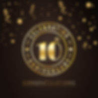 anniversary-background-design_1142-396.j