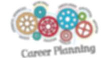 careerweb.jpg