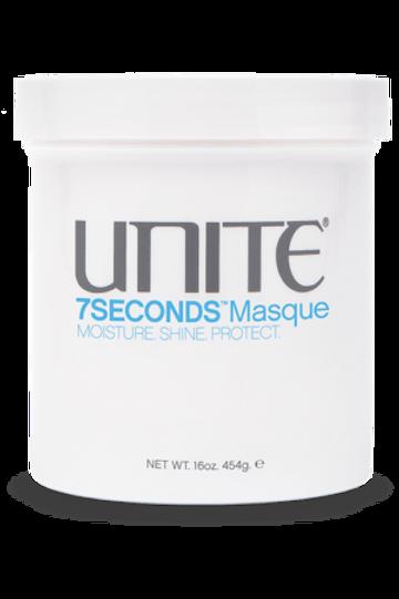 Unite 7Seconds Masque 4 fl oz.