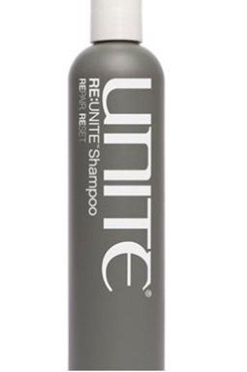 Unite Re:Unite Shampoo