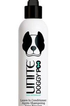 Unite Pet Care Doggy'Poo Detangler