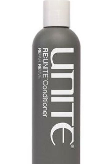Unite Re:Unite Conditioner